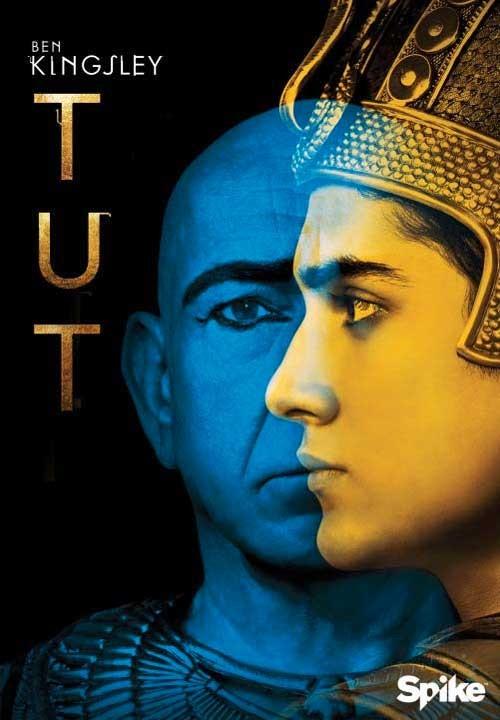 TUT Blu-Ray Review