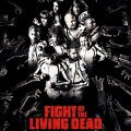 FIGHT OF THE LIVING DEAD Review