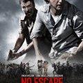 NO ESCAPE Review