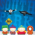 SOUTH PARK: The Complete 18th Season Blu-Ray Review