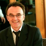 Danny Boyle Will Direct TRANCE First, Before The Olympics