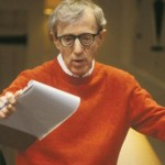 Woody Allen Will Show Up In His Own Next Untitled Movie. Roberto Benigni Joins The Cast