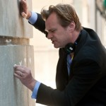 Christopher Nolan Is NOT Interested In JUSTICE LEAGUE Movie