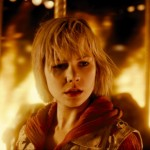 SILENT HILL: REVELATION 3D – New Hi-Res Picture