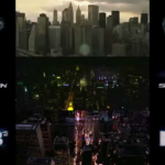 This Video Shows You That Every 3D Movie Is The Same