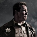 Take THE LAST STAND With Arnold Schwarzenegger In This Trailer!