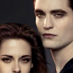 THE TWILIGHT SAGA: BREAKING DAWN – PART 2 Int'l Trailer With New Footage. The Film's Ending Is Different To The Books