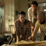 Cooper, Helms, And Galifianakis Want $15 Million Each For THE HANGOVER PART III
