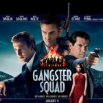 GANGSTER SQUAD Brand New Trailer With Sean Penn And Ryan Gosling