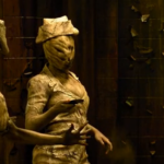 SILENT HILL: REVELATION 3D New TV Spot On Those Nurses