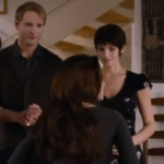 2 New Clips From THE TWILIGHT SAGA: BREAKING DAWN – PART 2