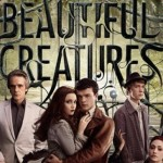 BEAUTIFUL CREATURES Brand New Poster