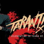 Miramax Launches Tarantinoxx.com for Us The Fans!