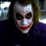 Heath Ledger Was Considered For The Role Of Batman By Christopher Nolan