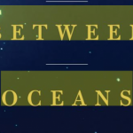 THE LIGHT BETWEEN DreamWorks And OCEANS