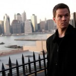 Mark Wahlberg Is NOT Going To Be In TRANSFORMERS 4, People!