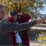 New Red-Band Trailer For Arnold's THE LAST STAND