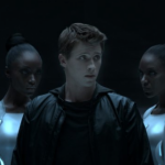 Garrett Hedlund Will Return as Sam in TRON 3