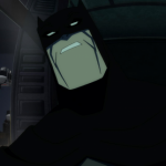 New Images From BATMAN: THE DARK KNIGHT RETURNS – PART 2 Arrives On Blu-Ray, January 29th, 2013