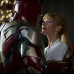 Bam! Here's The Trailer For IRON MAN 3