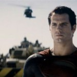 A Fuller Version Of That New MAN OF STEEL Image