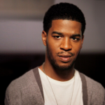Kid Cudi Got Some NEED FOR SPEED