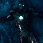 IRON MAN 3 – New Images From Game Day