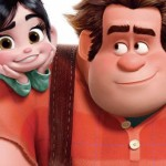 Wohoo!! Here Are The Nominees Of The 40th Annual ANNIE Awards. Let's Go, WRECK-IT RALPH!
