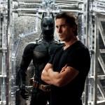 Christopher Nolan's Godfathering WB's DC Comics Properties? Christian Bale As Batman In JUSTICE LEAGUE Movie?