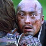 Awesome! Ken Watanabe Leads In Japanese Samurai Version Of Clint Eastwood's UNFORGIVEN