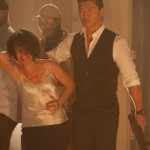 INTERVIEW: Rick Yune Talks OLYMPUS HAS FALLEN