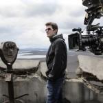 Director Joseph Kosinski Explains The Designs For OBLIVION