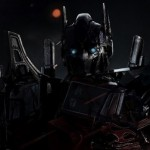TRANSFORMERS 4 Will Also Go To China