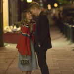 It's ABOUT TIME To Watch This Int'l Trailer With Rachel McAdams!