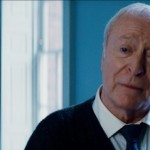 Michael Caine And Ben Kingsley Join ELIZA GRAVES Starring Kate Beckinsale And Jim Sturgess