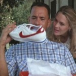 Watch This Hilarious Honest Trailer For FORREST GUMP! Happy 20th Anniversary To #ForrestGump