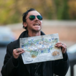 Edgar Wright's THE WORLD'S END Domestic Trailer Is Here!
