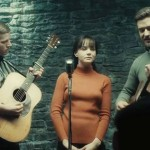 Showtime's Concert: ANOTHER DAY, ANOTHER TIME: CELEBRATING THE MUSIC OF 'INSIDE LLEWYN DAVIS'