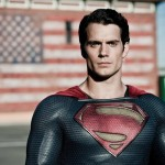 Watch Henry Cavill Talks JUSTICE LEAGUE And About Receiving The MAN OF STEEL Call