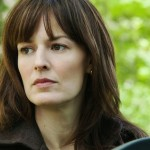 KILL THE MESSENGER, Rosemarie DeWitt!
