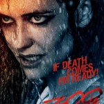 300: RISE OF AN EMPIRE Comic-Con Character Poster – Eva Green