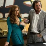 Look At These First Two Images Of David O. Russell's AMERICAN HUSTLE: Bale, Cooper, And Amy Adams
