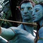 James Cameron Promises That AVATAR Sequels Will Be B*tchin', 'You Will Sh*t Yourself'