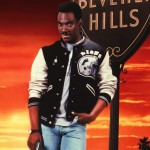 BEVERLY HILLS COP Series Is Dead. But.. The New BEVERLY HILLS COP Movie With Eddie Murphy Is On Its Way