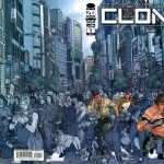 THE WALKING DEAD Creator And Universal TV Are Bringing You CLONE