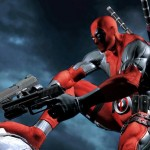 DEADPOOL Live Action Movie Is Still Alive!