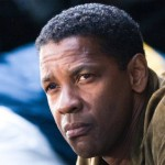 THE EQUALIZER, Starring Denzel Washington, Now Opens September 26, 2014