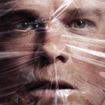 Brace Yourself And Freely Watch This Season 8 Premiere Episode Of DEXTER