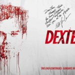 Say Goodbye To DEXTER At Comic-Con 2013