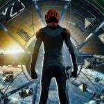 Here's Lionsgate Response Regarding ENDER'S GAME Author's Anti-Gay Stance